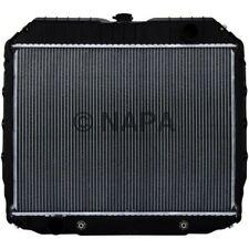Radiator-Windsor NAPA/RADIATORS-NR 2302