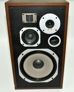 Pioneer HPM-60 Vintage Floor Standing Speaker SINGLE