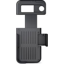Swarovski Ottica VPA variabile Phone Adattatore - Rivenditore specializzato
