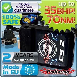 Chip Tuning Box BMW E39 520i 170 HP 525i 192 HP 530i 231 HP 2000-03 CS