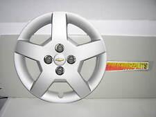 Chevrolet GM OEM 05-08 Cobalt Wheels-Wheel Cover 9595091