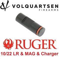 VOLQUARTSEN Safety for Ruger 10/22 LR, 10/22 Magnum & Charger