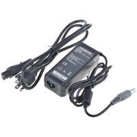 65W AC Adapter Charger Power For IBM Lenovo SL410 SL410k SL510 SL510k Cord Mains