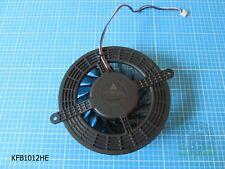 Sony PS3 Slim - 17 Lame Cooler FAN DELTA KFB1012HE-CECH - 20, 21 & 25