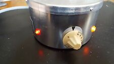 Electrothermal Electric Heating Mantle MR 8434 250