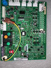 Carrier AOC Board Inverter Hvac Control Board HK38EA037