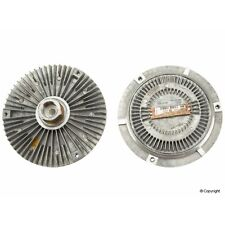 For BMW E36 E46 M3 M5 X5 Z3 330i Engine Cooling Fan Clutch Behr 376732111