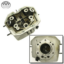 Cylinder Head Right Moto Guzzi California 1100ie Special ( Kd )