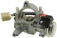 Ignition Starter Switch-Auto Trans Wells LS1404
