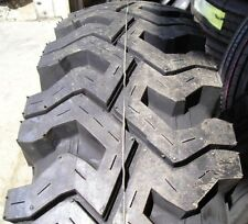 (2-tires) 8.25-20 tires Super Traction 10PR truck tire 8.25/20 Mud & Snow 82520