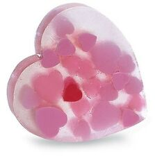 Primal ELements HEART OF HEARTS, Full Size Valentines' Day Lover's Holiday Bar