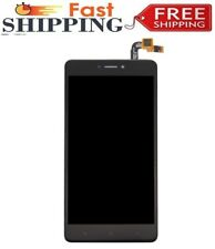 """FOR XIAOMI REDMI NOTE 4X 5.5"""" LCD DISPLAY+TOUCH SCREEN DIGITIZER BLACK"""