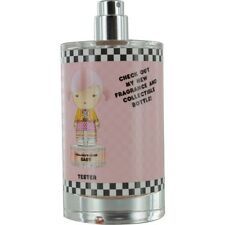 Harajuku Lovers Wicked Style Baby by Gwen Stefani EDT Spray 3.4 oz Tester