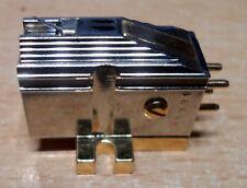 Ortofon MC 30 Super Tonabnehmer