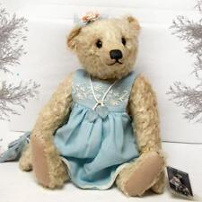 Elsbeth by Balu Bears for Cooperstown Bears