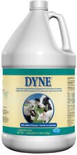 Pet-Ag Dyne High Calorie Liquid Nutritional Supplement for Livestock 1 Gallon