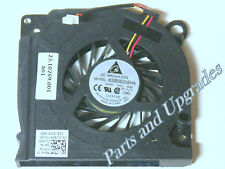 OEM Dell Inspiron 1525 1526 1545 CPU Cooling FAN NEW US