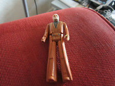 De colección Guerra de las Galaxias Obi Wan, no lghtsaber