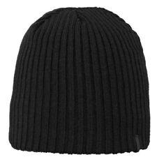 Chapeaux Barts polyester pour homme