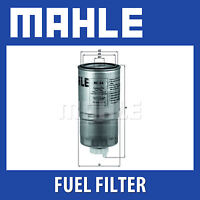 Mahle Fuel Filter KC44 - Fits Ford New Holland - Genuine Part