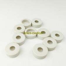 10pcs 10mm Seal Caps Compatible With Storz Trocar Laparoscopic
