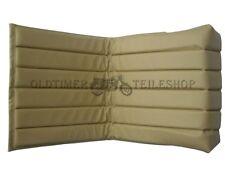 MZ Sedile per Sidecar/sidecar Super Elastico beige