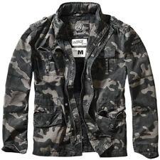 Jacken Camouflage-den Sommer