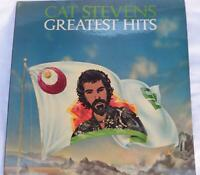 Cat Stevens greatest hits 1970