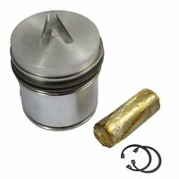 Piston Kit +20 For Land Rover 2.5 Diesel RTC644202