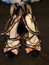 Sophie Gittins Designer Shoes