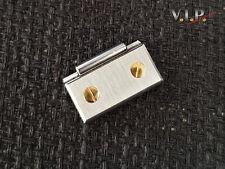 Cartier santos gm ersatzglied armbandglied banda banda elemento-eslabón Bracelet link