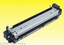 HP Fuser Fusereinheit Heizung / Fixiereinheit RG5-3529 Laserjet 5000, 5000N