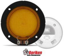 JBL/SELENIUM RPD300 Repair/Replacement Diaphragm for D300 and D305