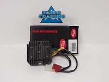 Tour Max High Performance Voltage Regulator Rectifier CX500 Japanese Made
