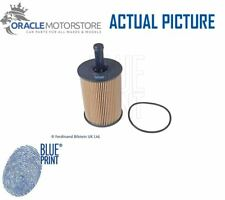 NEW BLUE PRINT ENGINE OIL FILTER GENUINE OE QUALITY ADA102101