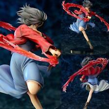Anime ANIPLEX 1/7 Ryogi Shiki Kara no Kyokai Ryougi Kyoukai Figure