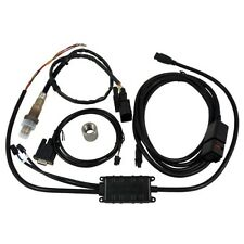 Innovate Motorsports 3877 LC-2: Digital Wideband Lambda O2 Controller Kit 8 ft.