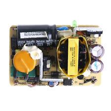 AC-DC 12V 2A 2000MA Switch Power Supply Module Voltage Regulator Circuit Board