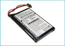 UK Battery for TomTom 4CP0.002.06 Go 740 Live AHL03711012 HM9440232488 3.7V RoHS