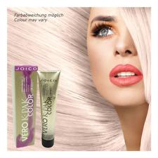 Joico Vero K-PAK - HLB High Lift Beige Blonde Permanent Cream Hair Color - 74ml