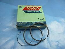 Yamaha FS1 Kolbenringe_Rings_4th O/S_+ 1,00 mm_Satz_Ringe_Kolben_Piston_Motor