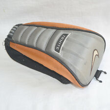 Nike IGNITE Fairway Wood Cover - FAIR CONDITION + FREE SHIPPING