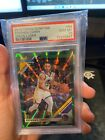 Hottest Stephen Curry Cards on eBay 90