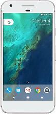 Google Pixel 32GB Silber