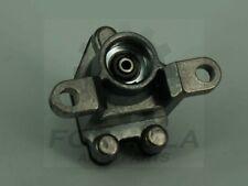 Vehicle Speed Sensor Formula Auto Parts VSS2