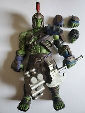Marvel Select Thor Ragnarok Gladiator Hulk