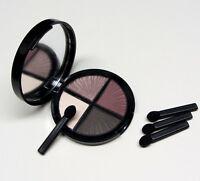 200 Disposable Eyeshadow Applicators Wholesale Sponge Tip Eye Shadow Wands #5008