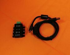 Arcus Technologies ACE-USB-485, ARCUS-USA-01-4276