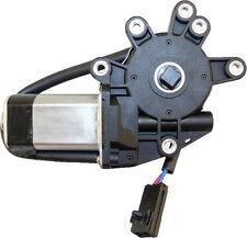 New Window Motor  ACDelco Professional  11M143