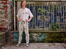 NEW YORK COLLECTION Herren T-Shirt Shirt 90er TRUE VINTAGE 90´s EXCLUSIVE DESIGN